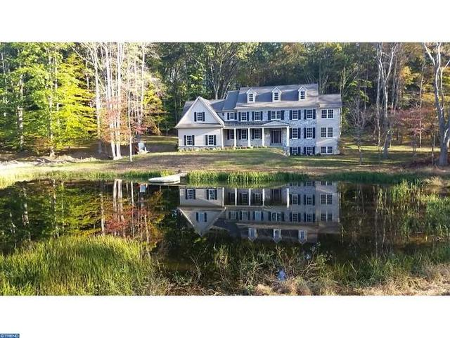 4 Holly Tree Ln, Chadds Ford, PA
