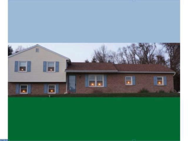 2591 Ridge Rd, Elverson, PA