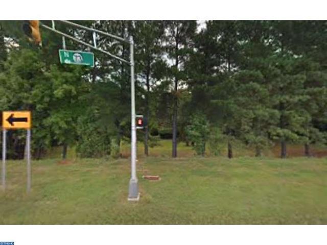 304 Route 73, Voorhees, NJ 08043