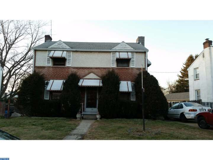 136 Atlas Dr, New Castle, DE