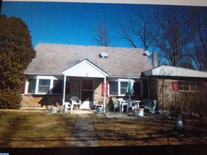 105 Strickersville Rd, Landenberg, PA