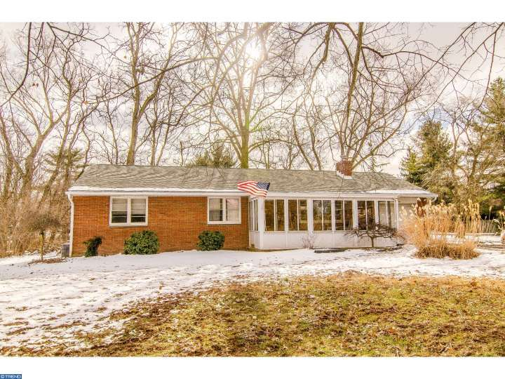 42 W 7th Ave, Collegeville, PA