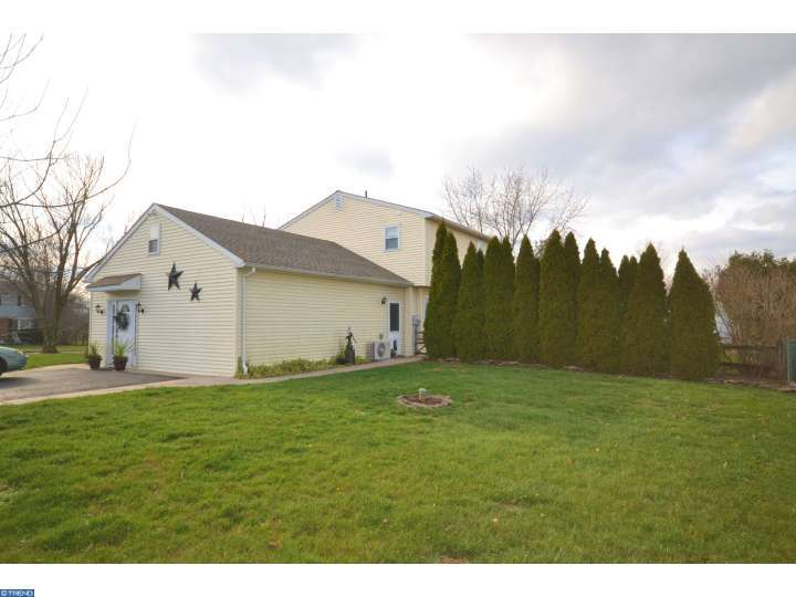 singles in woxall Zillow has 47 homes for sale in harleysville pa view listing photos, review sales history, and use our detailed real estate filters to find the perfect place.