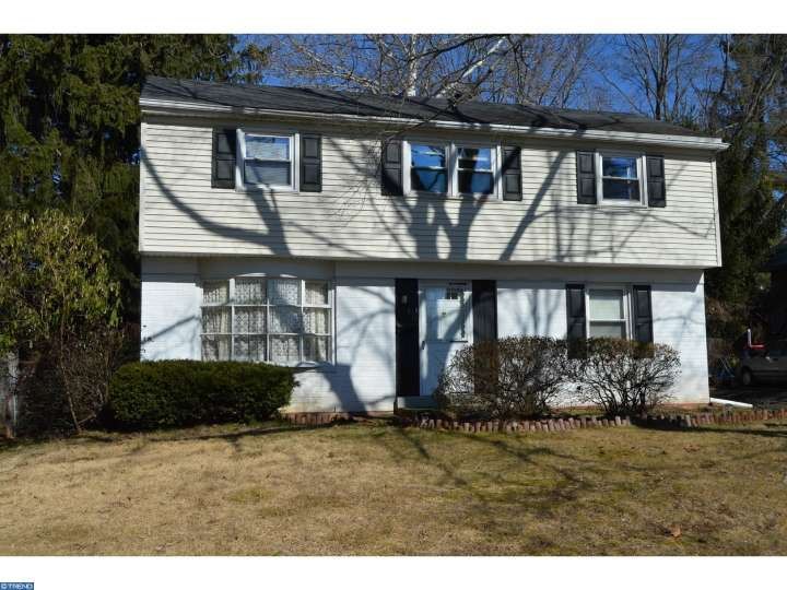 476 Old Fort Rd, King Of Prussia, PA