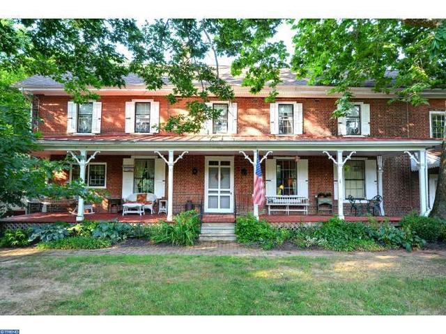 547 Concord Rd, Glen Mills PA 19342