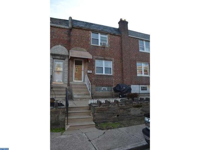 1560 Mckinley St, Philadelphia, PA