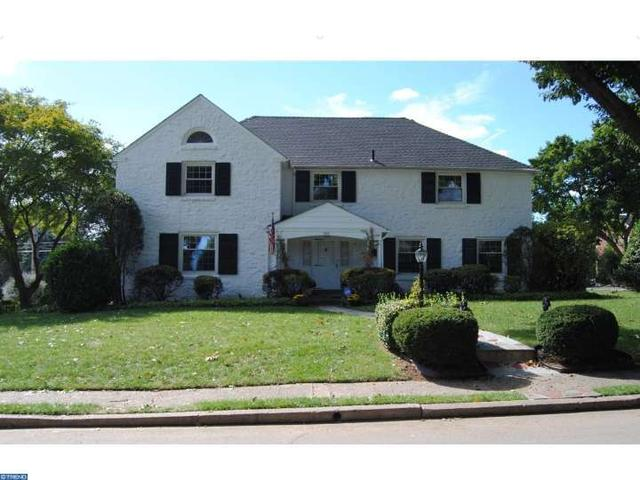 1200 Ormond Ave, Drexel Hill, PA