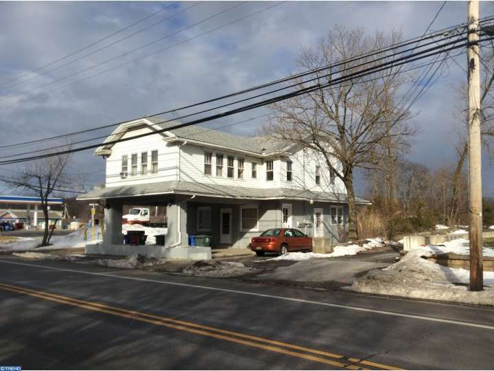 140 S Delsea Dr S, Glassboro, NJ 08028