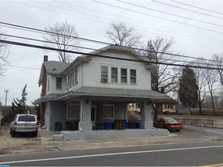 140 S Delsea Drive S, Glassboro, NJ 08028