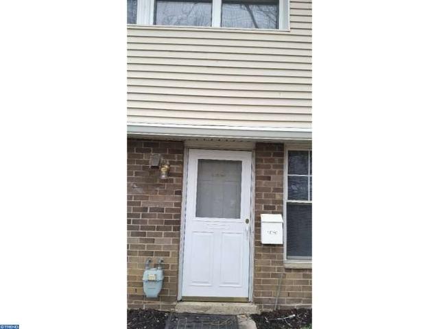 3850 Woodhaven Rd #APT 607, Philadelphia, PA
