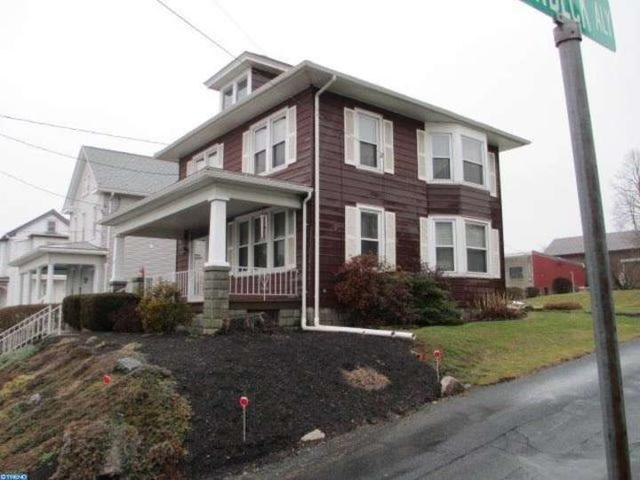 535 W Main Ave, Myerstown PA 17067