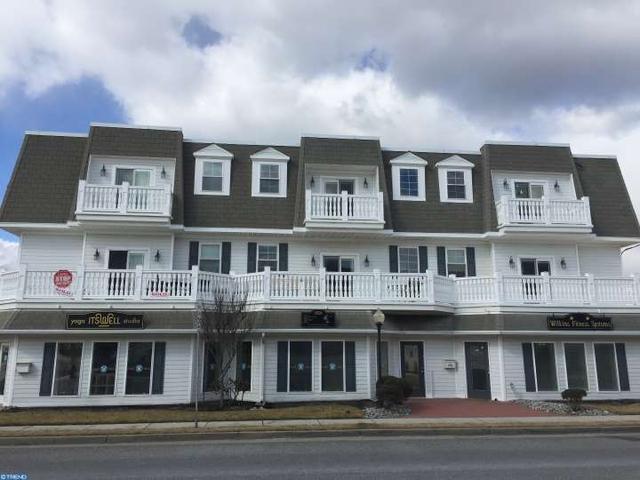 810 New Jersey Ave #APT 202, Wildwood, NJ