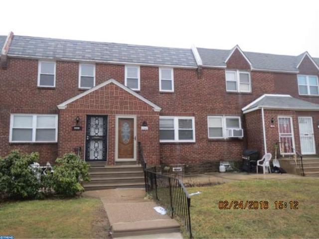 8648 Temple Rd, Philadelphia, PA