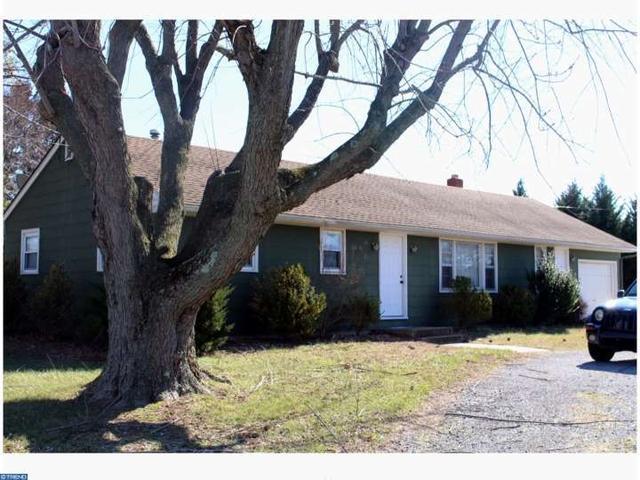 6155 Old Shawnee Rd, Milford DE 19963