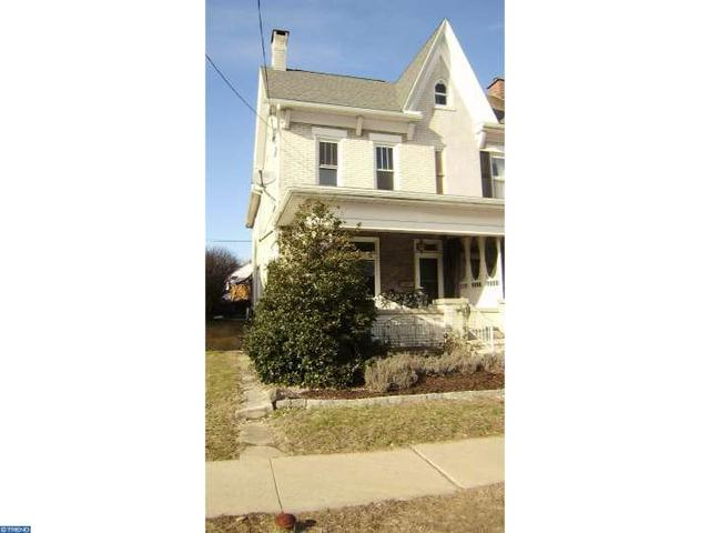 topton pa real estate 10 homes for sale movoto