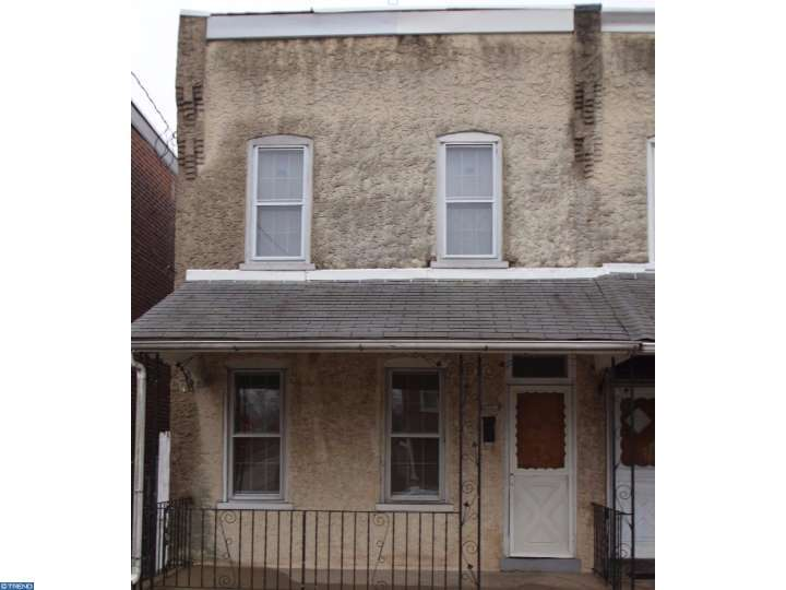 2503 W 6th St, Chester, PA