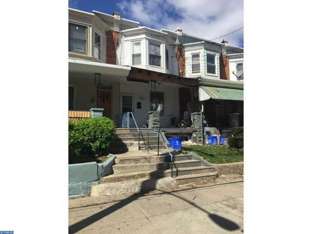 880 N 50th St, Philadelphia, PA