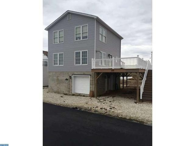 309 Cove Rd, Newport, NJ