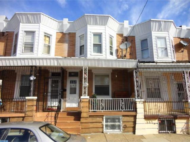 645 E Westmoreland St, Philadelphia, PA