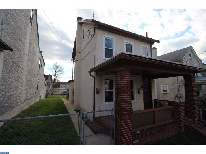 432 Lincoln Ave, Pottstown, PA