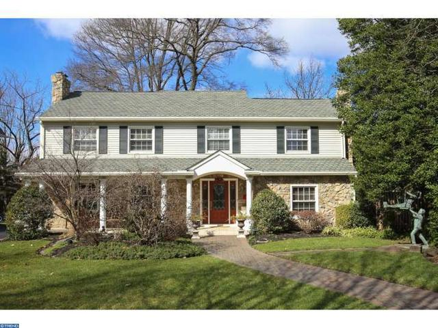 335 Kings Hwy W, Haddonfield, NJ 08033