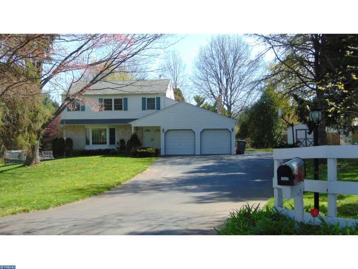 1027 Darby Ct, Pottstown, PA