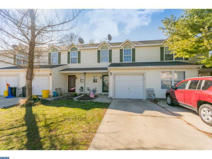 2227 Laurie Ct, Atco, NJ