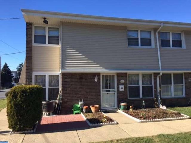 3850 Woodhaven Rd #APT 807, Philadelphia, PA