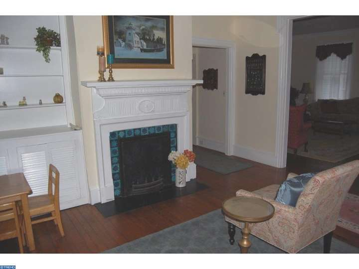 53 S Woodland Avenue, Woodbury, NJ 08096