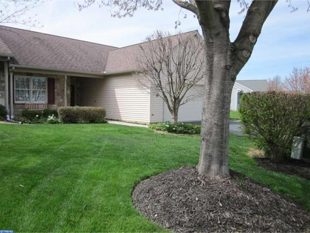 7 Bower Dr Myerstown, PA 17067