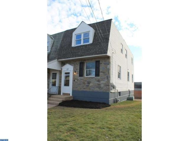 pottstown pa real estate 505 homes for sale movoto
