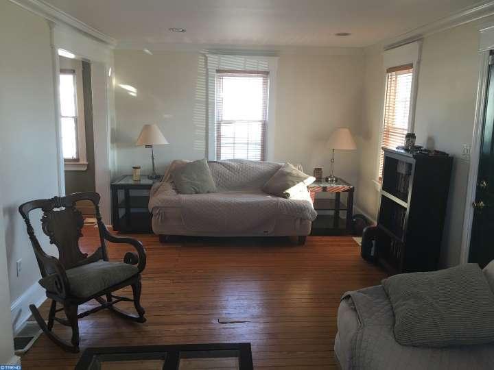 407 S Chester Avenue, Riverside, NJ 08075