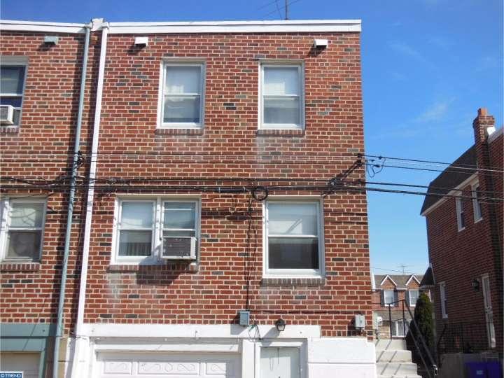 1830 Danforth Street, Philadelphia, PA 19152
