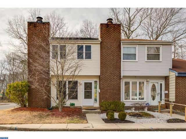 355 Barton Run Blvd, Marlton, NJ 08053