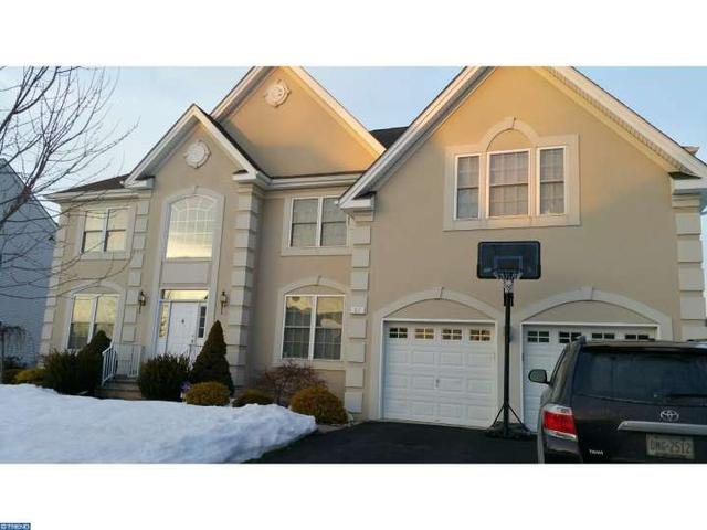 61 Morning Glory Way, Huntingdon Valley, PA