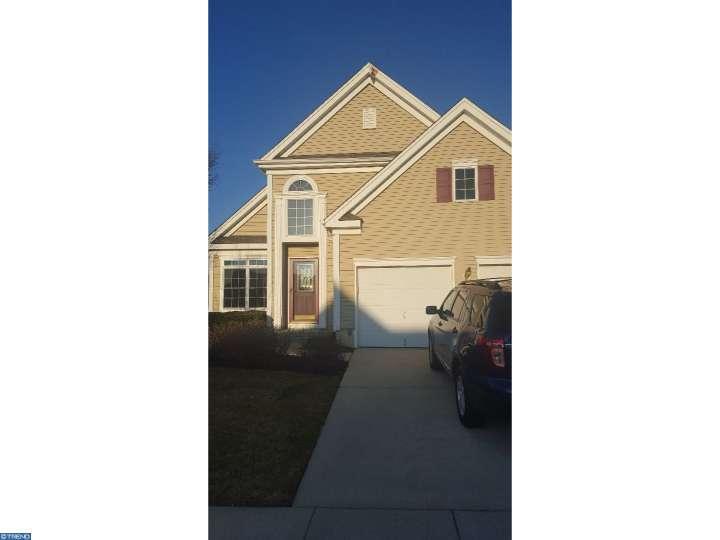 316 Lentz Rd, Thorofare, NJ 08086
