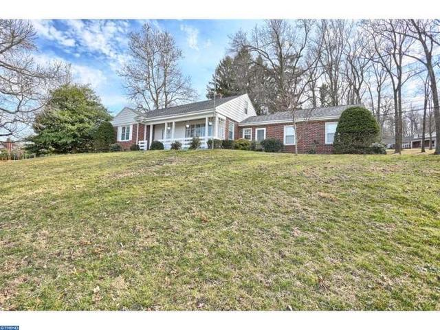 510 Grings Hill Rd, Reading, PA