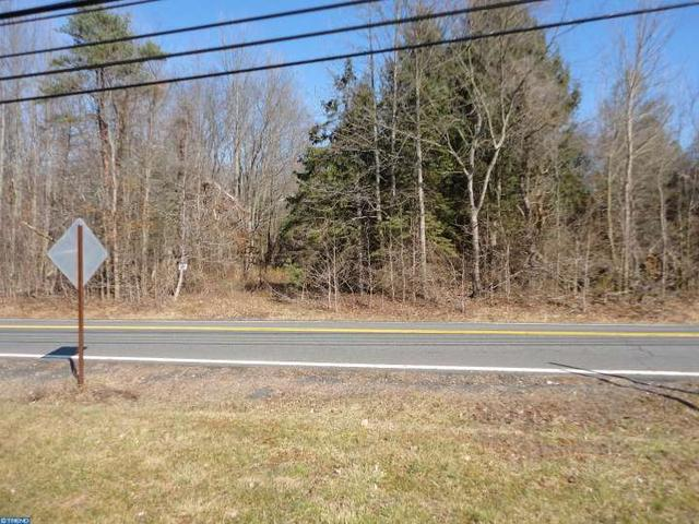 492 New Rd, Monmouth Junction, NJ 08852