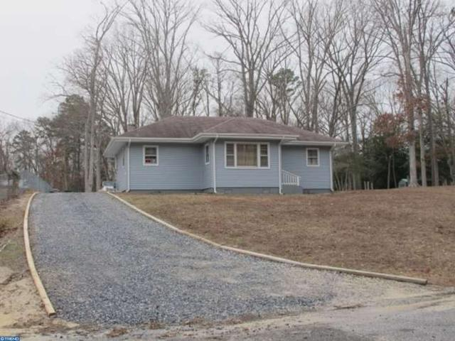 141 Middle Dr, Pittsgrove, NJ 08318