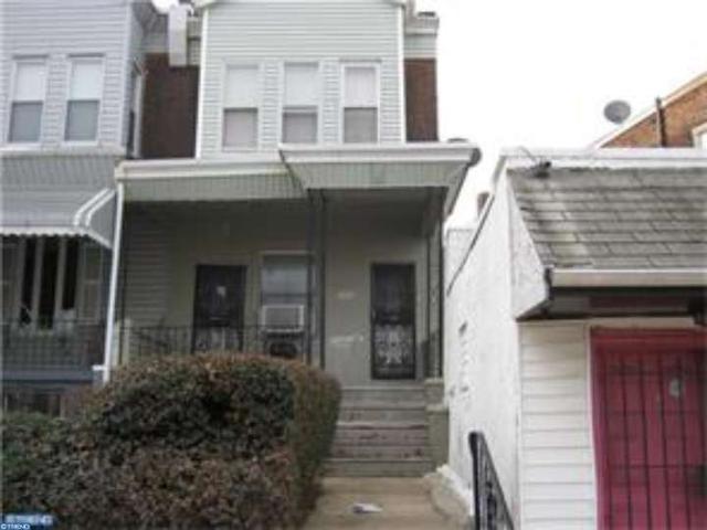5408 Baltimore Ave, Philadelphia, PA