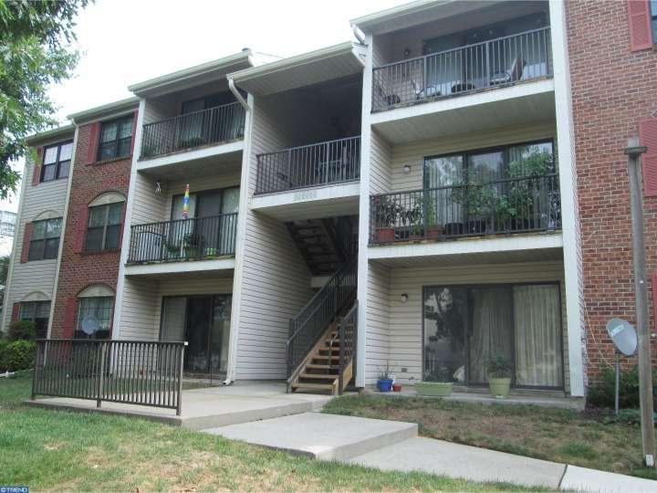 11 Rickard Court, Lawrenceville, NJ 08648