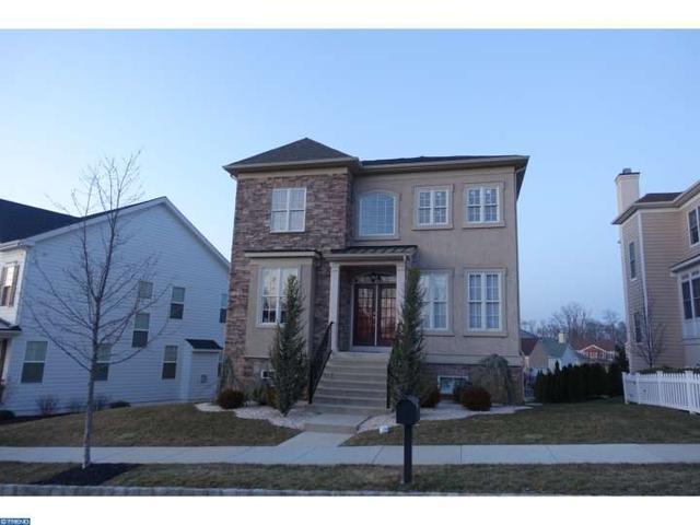 1743 Silver Birch Rd, Huntingdon Valley, PA