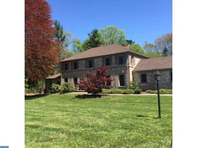 917 Shady Grove Way, West Chester PA 19382