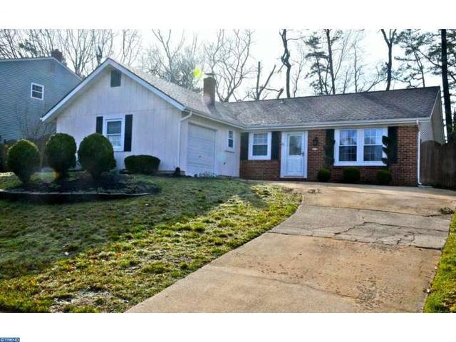 20 Daytona Ave, Sewell, NJ 08080