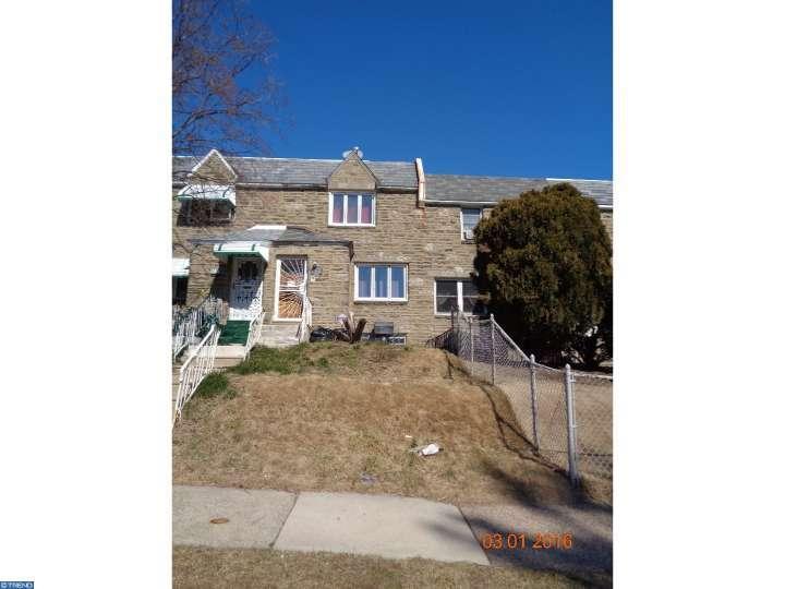 8335 Temple Rd, Philadelphia, PA