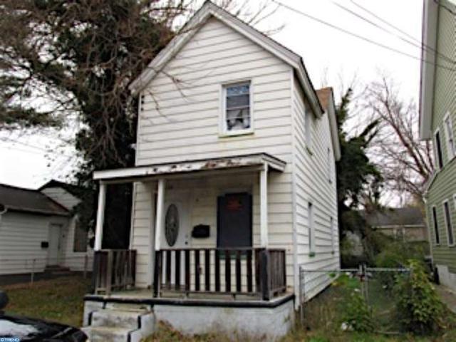 69 Carpenter St, Salem, NJ 08079