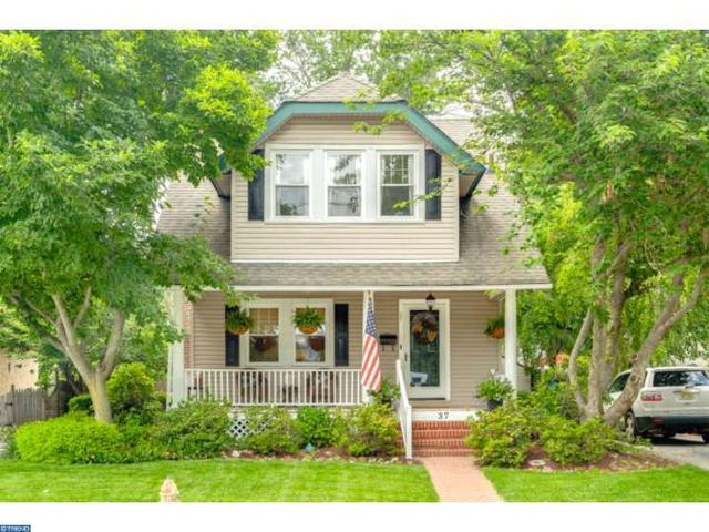 37 N Warner St, Woodbury, NJ 08096