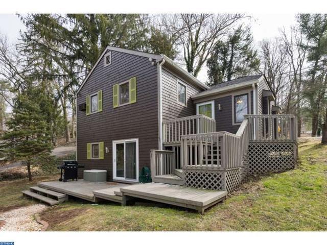1 Jacobs Creek Rd, Trenton NJ 08628