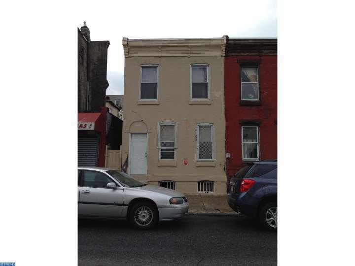 2808 N 3rd St, Philadelphia, PA