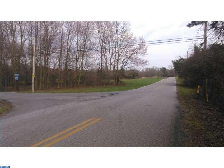 6 Cemetary Road, Woodstown, NJ 08098